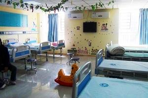 兒童癲癇病怎麼治療更有效